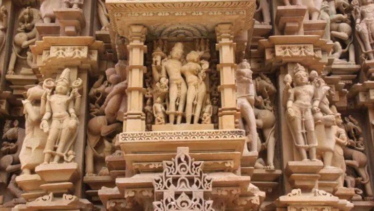Kultura i religia starożytnych Indii