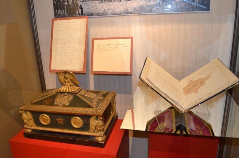 Konstytucja Królestwa Polskiego 1815