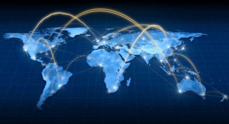 Globalizacja i Antyglobalizacja w XX wieku