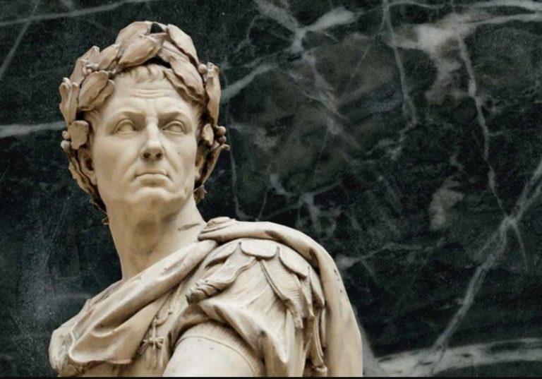 Juliusz Cezar