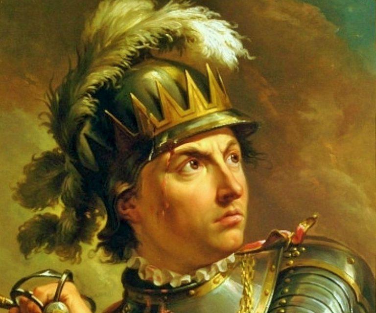 Panowanie Władysława III i rządy Oleśnickiego